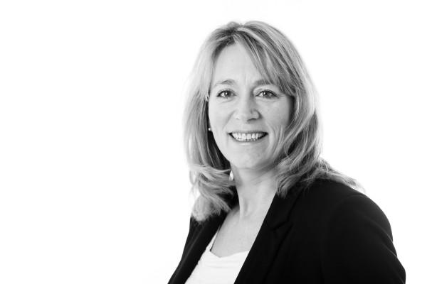 Annelien-Jordense-search-consultant-van-Lyncwise-Executive-Search-en-Interim-Management-Digital-E-commerce-Retail-consultant