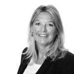 Dorien-Weber-Headhunter-Lyncwise-Executive-Search-en-Interim-Management-vacatures-management-executive