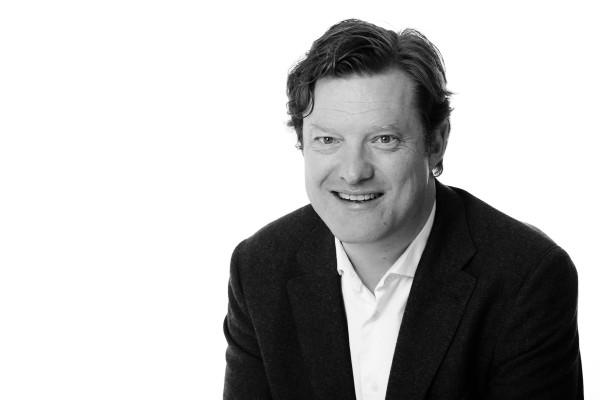 Erik-Jan-Doekes-search-consultant-van-Lyncwise-Executive-Search-en-Interim-Management-Industry-Trade-Retail-consultant