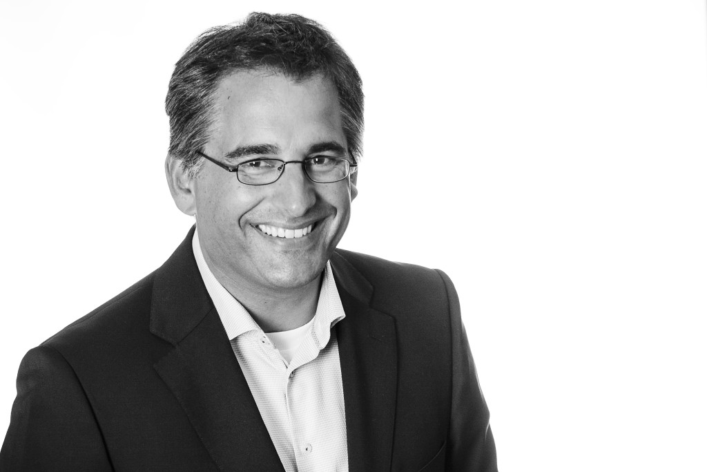 Joost-Ouwerkerk-Headhunter-Lyncwise-Executive-Search-en-Interim-Management-vacatures-management-executive