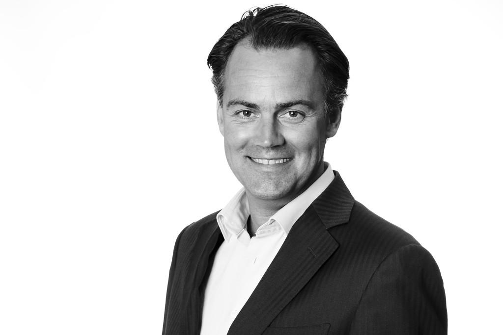 Joris-van-Lommel-Headhunter-Lyncwise-Executive-Search-en-Interim-Management-vacatures-management-executive
