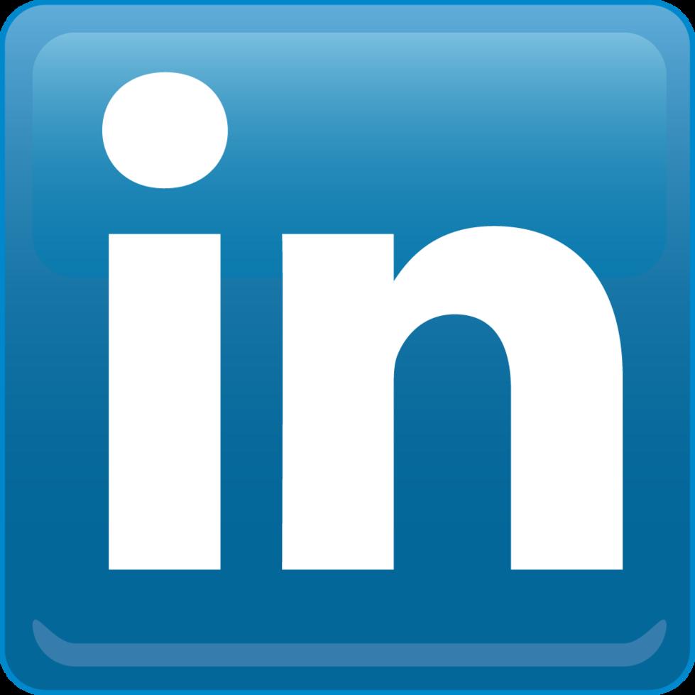 LinkedIn-pagina-van-Lyncwise-Executive-Search-en-Interim-logo