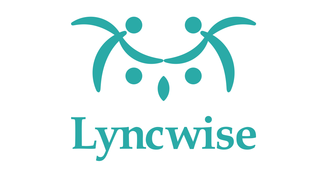 Logo-Lyncwise-executive-search-en-interim-management-logo-breed
