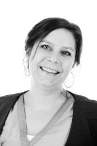 margaux-van-wijngaarden-Headhunter-Lyncwise-Executive-Search-en-Interim-Management-vacatures-management-executive