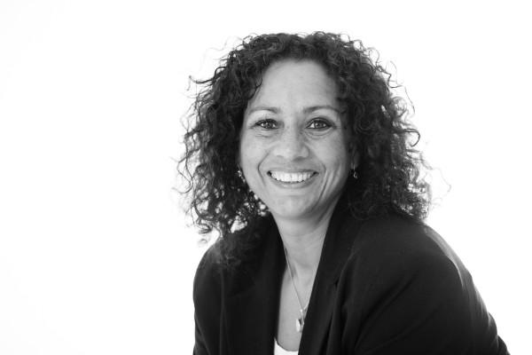 Ronah-Halman-office-manager-van-Lyncwise-Executive-Search-en-Interim-Management