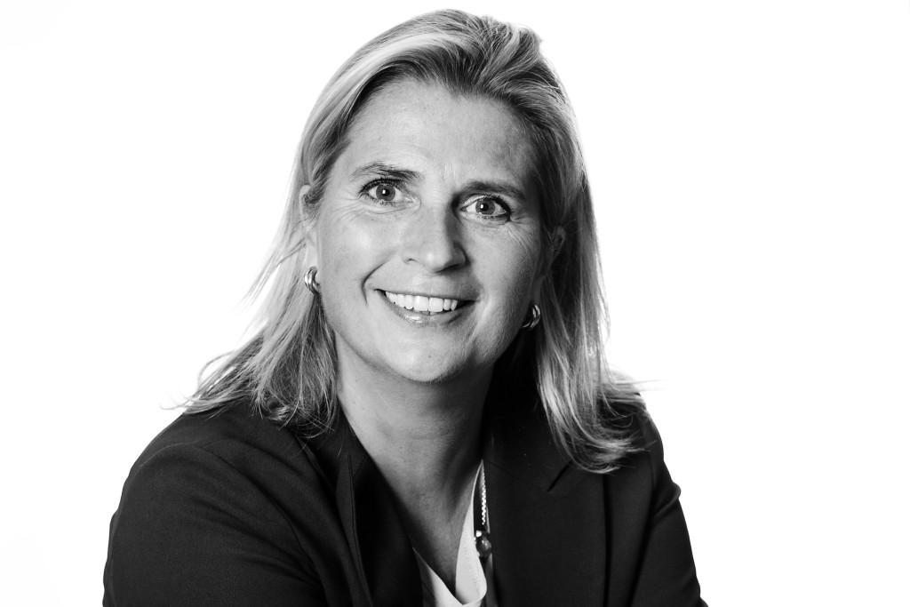 Susan-Abbink-Headhunter-Lyncwise-Executive-Search-en-Interim-Management-vacatures-management-executive