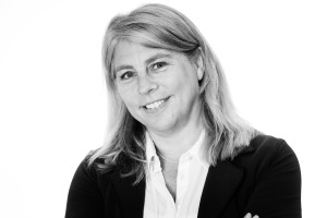 Wendy-Witteveen-Headhunter-Lyncwise-Executive-Search-en-Interim-Management-vacatures-management-executive