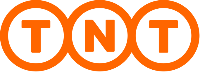 Senior-process-Engineer-beschikbaar-bij-TNT-The-People-Network-executive-search-en-interim-management-door-Lyncwise-nl