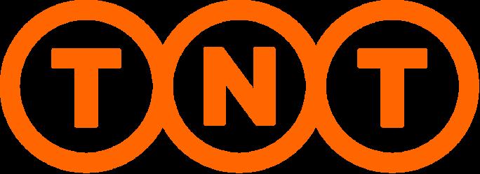 Performance-quality-manager-sales-beschikbaar-bij-TNT-The-People-Network-executive-search-en-interim-management-door-Lyncwise-nl