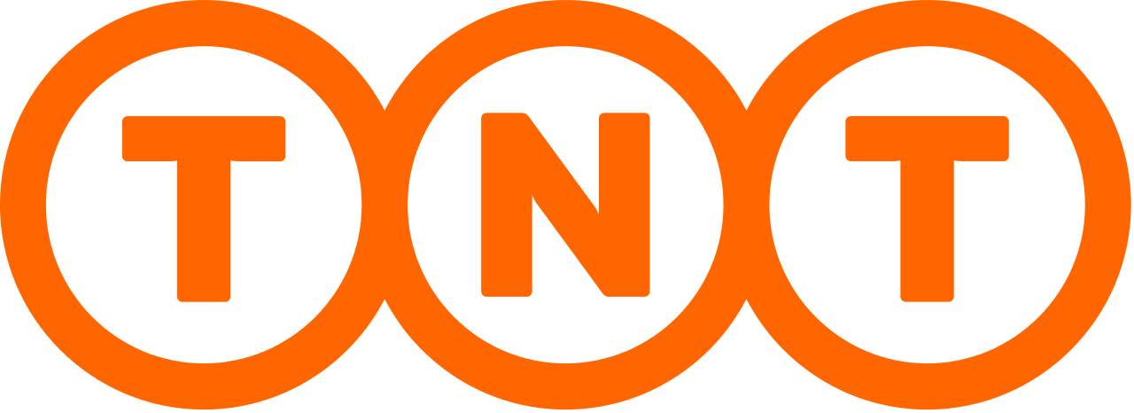Sales-functie-beschikbaar-bij-TNT-The-People-Network-executive-search-en-interim-management-door-Lyncwise-nl