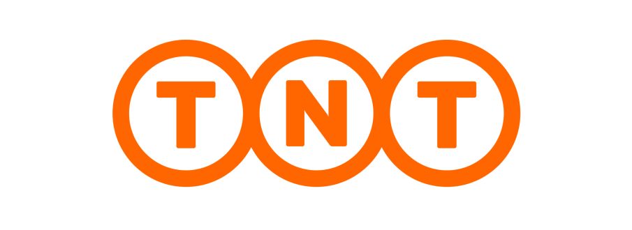 TNT-opdrachtgever-van-lyncwise-executive-search-interim-lyncwise.nl