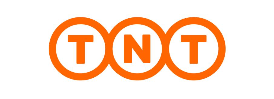 TNT-opdrachtgever-van-lyncwise-executive-search-interim-lyncwise.nl
