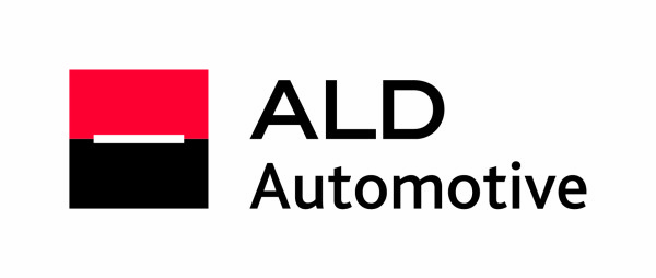 ALD-automotive-lyncwise-executive-search-interim