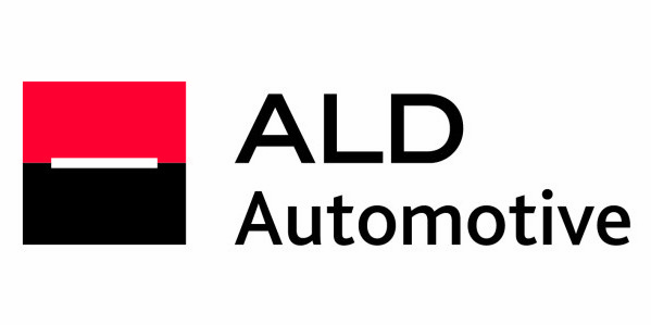 ALD-automotive-lyncwise-executive-search-interim