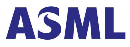 vacature-global-lead-&-supply-chain-beschikbaar-bij-asml-Lyncwise-executive-search-interim-open-positie