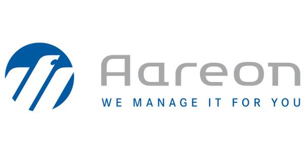 Aareon-opdrachtgever-van-lyncwise-executive-search-interim-lyncwise.nl