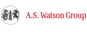 vacature-Supply-chain-potential-met-management-ervaring-Bij-AS-watson-Lyncwise-executive-search-interim-open-positie