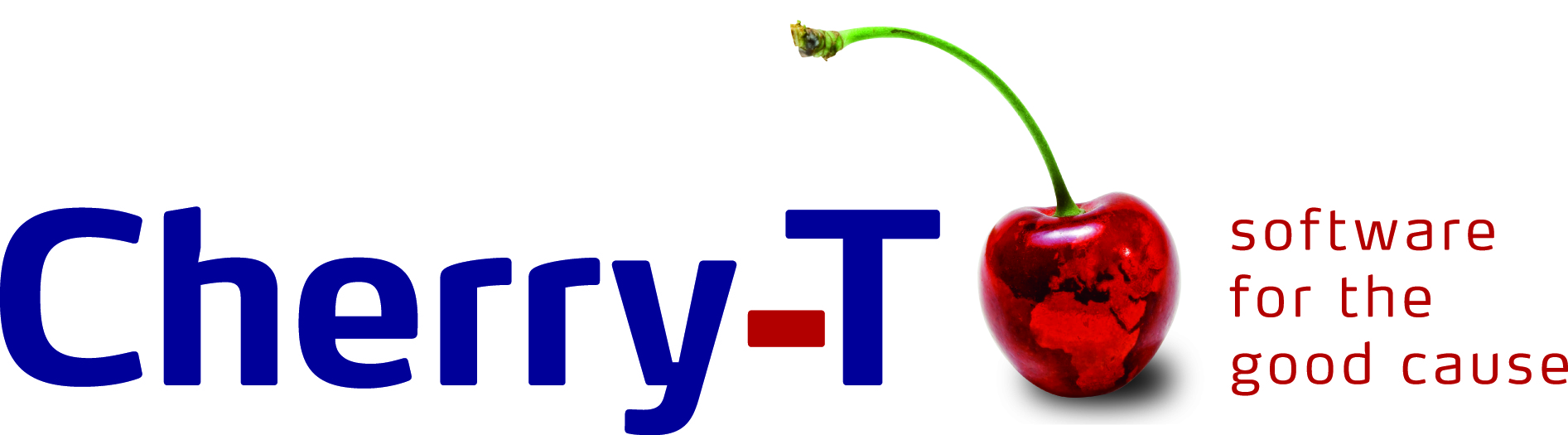 Cherry-t-opdrachtgever-van-lyncwise-executive-search-interim