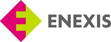Enexis-opdrachtgever-van-lyncwise-executive-search-interim-lyncwise