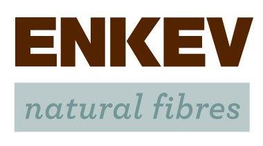 Enkev-opdrachtgever-van-lyncwise-executive-search-interim