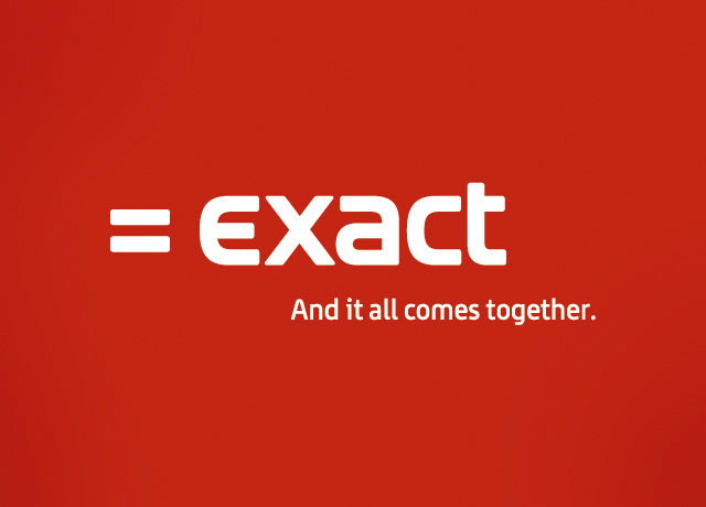 Exact-software-nederland-opdrachtgever-van-lyncwise-executive-search-interim