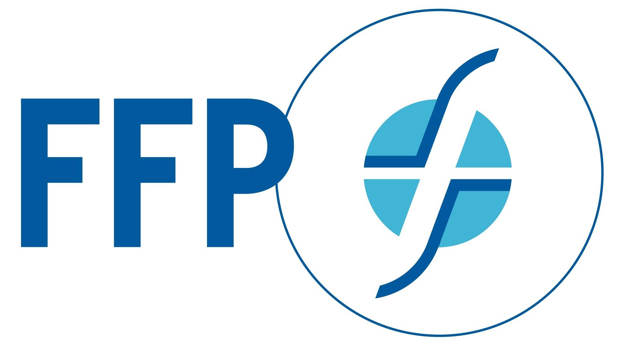 FFP-opdrachtgever-van-lyncwise-executive-search-interim