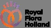 FloraHolland-opdrachtgever-van-lyncwise-executive-search-&-interim