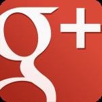 Google-Plus-van-Lyncwise-Executive-Search-en-Interim-Management-search-bureau