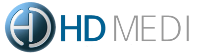 HDmedi-opdrachtgever-van-lyncwise-executive-search-interim-lyncwise.nl