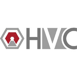 HVC-groep-opdrachtgever-van-lyncwise-executive-search-interim