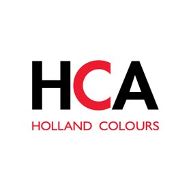Holland-colours-opdrachtgever-van-lyncwise-executive-search-interim