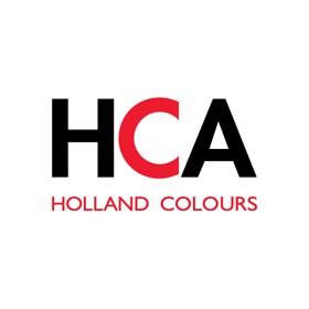 Holland-colours-opdrachtgever-van-lyncwise-executive-search-interim