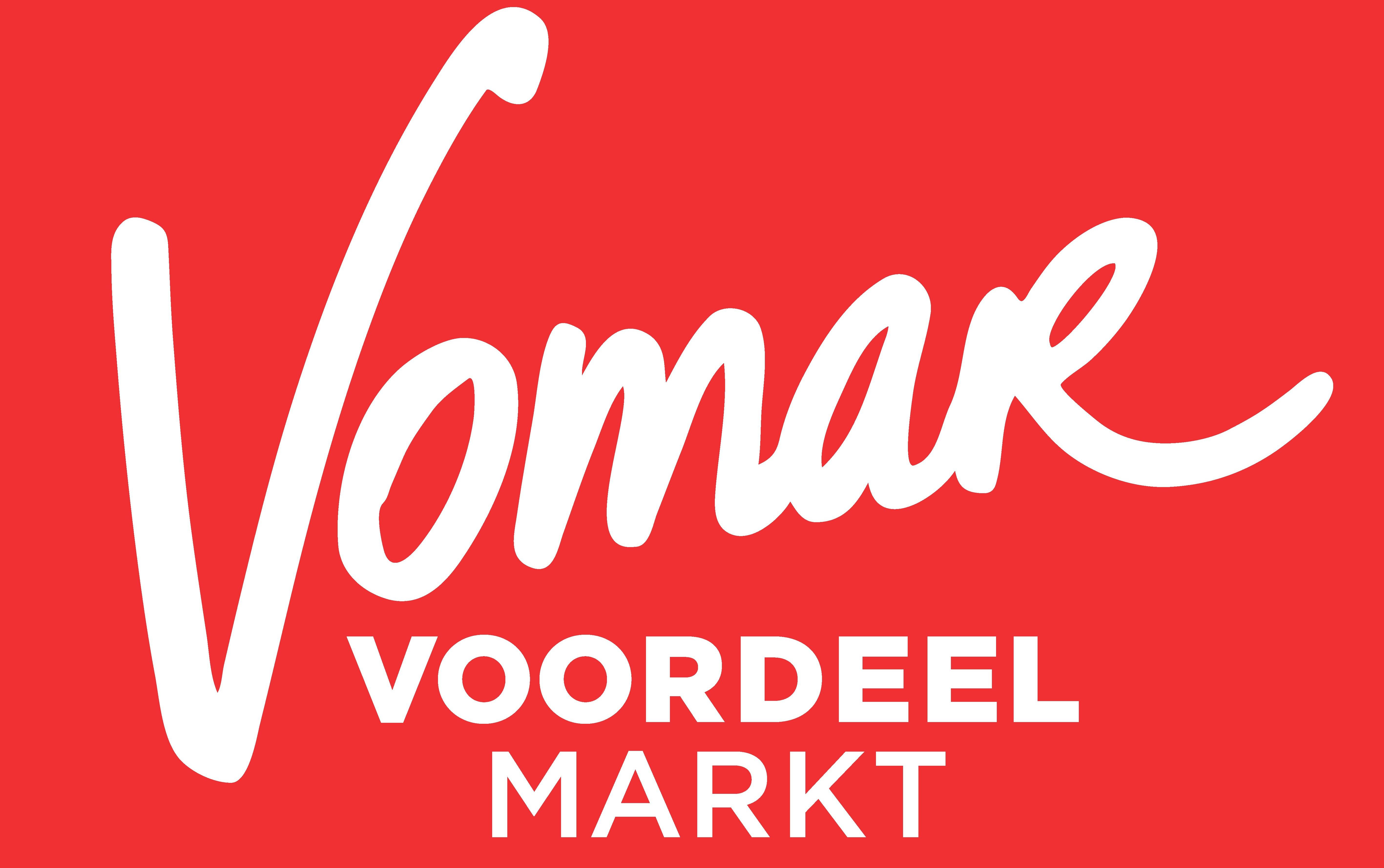Logo-Vomar-juli-2015