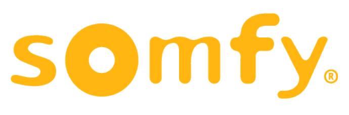 somfy-opdrachtgever-van-lyncwise-executive-search-interim-lyncwise.nl-carousel
