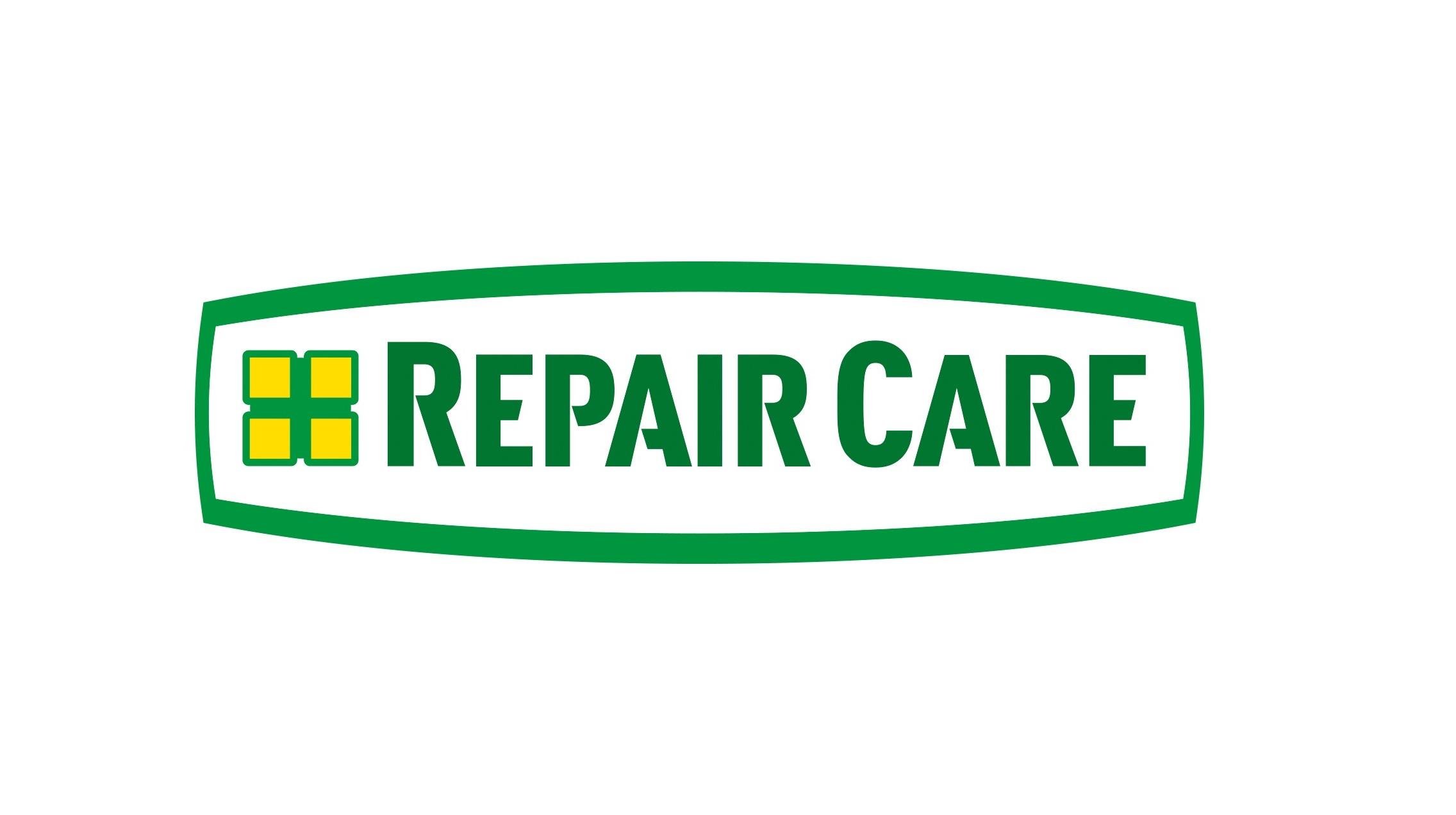 Repair-care-opdrachtgever-van-lyncwise-executive-search-interim