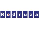 Rodruza-opdrachtgever-van-lyncwise-executive-search-interim
