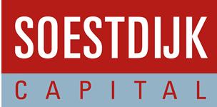 Soestdijk-capital-opdrachtgever-van-lyncwise-executive-search-interim-lyncwise.nl