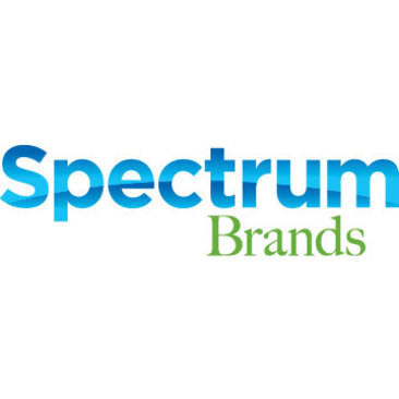 Spectrum-brands-opdrachtgever-van-lyncwise-executive-search-interim
