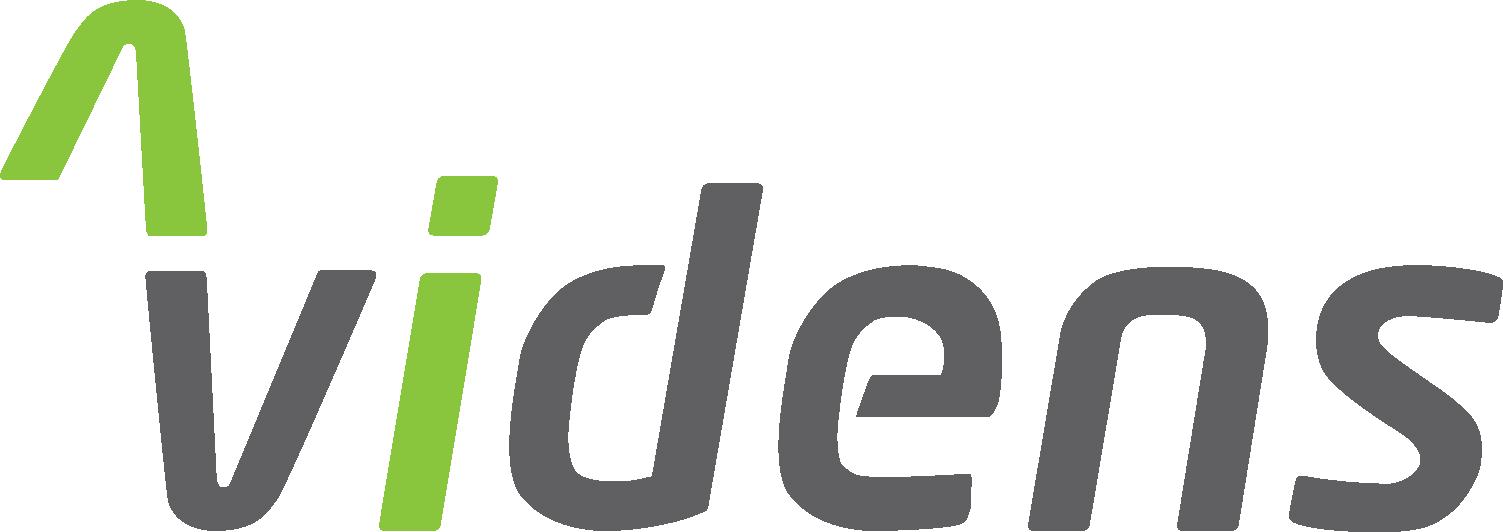 Videns-IT-Services-opdrachtgever-van-lyncwise-executive-search-interim-lyncwise.nl