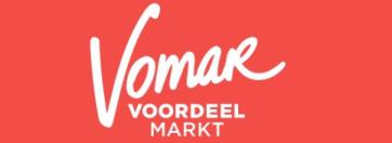 Vomar-opdrachtgever-van-lyncwise-executive-search-interim-lyncwise.nl_-2-e1461227584630