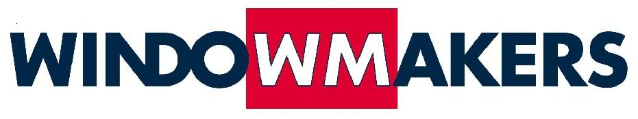 Windowmakers-opdrachtgever-van-lyncwise-executive-search-interim