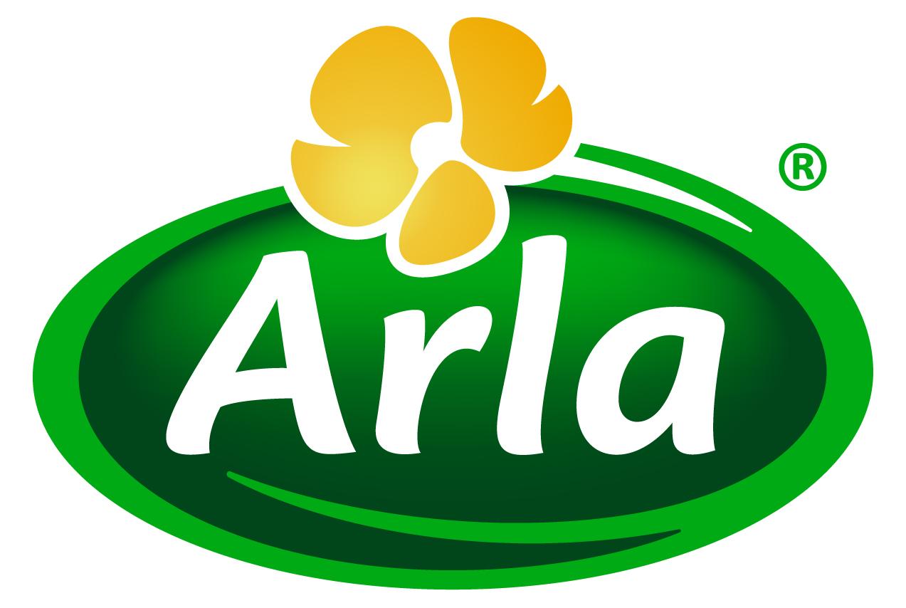 arla-opdrachtgever-van-lyncwise-executive-search