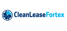 cleanleasefortex-opdrachtgever-van-lyncwise-executive-search-interim-lyncwise.nl