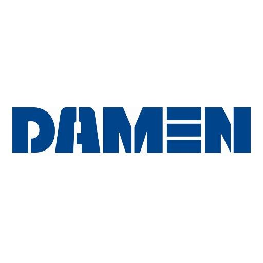 damen-opdrachtgever-van-lyncwise-executive-search-&-interim