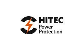 hitec-power-protection-opdrachtgever-van-lyncwise-executive-search-interim