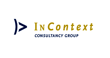 incontext-consultancy-group-opdrachtgever-van-lyncwise-executive-search-interim-lyncwise.nl