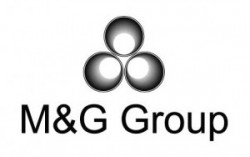 M&G-Group-opdrachtgever-van-lyncwise-executive-search-interim-lyncwise.nl