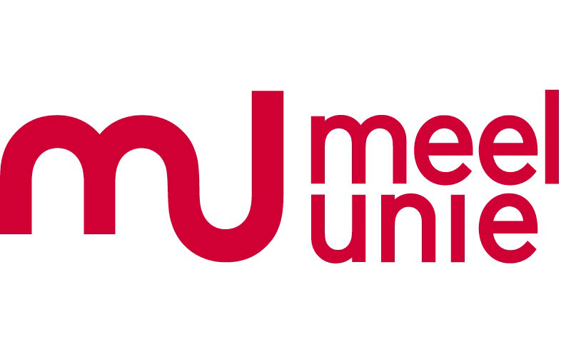 meeluni-opdrachtgever-van-lyncwise-executive-search-interim-lyncwise.nl