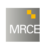 MRCE-partner-van-lyncwise-executive-search-interim-lyncwise.nl