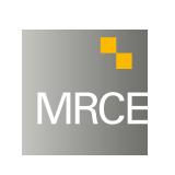 MRCE-partner-van-lyncwise-executive-search-interim-lyncwise.nl